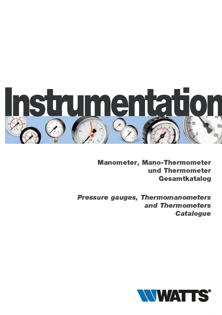 INSTRUMENTATION COVER.png
