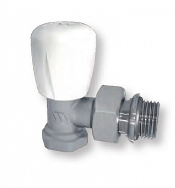 Thermostat adaptable valve 378TRV