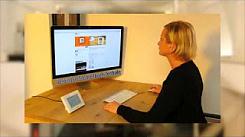 Watts Vision Smart Home System Intelligente Steuerung Von Heizung