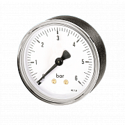 Manometer für Standardanwendungen